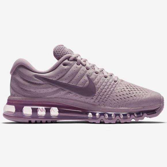 6bca03ecb6062 Nike Air Max 2017 Plum Fog Pro. M 5c7353f6d6dc525fefd07589
